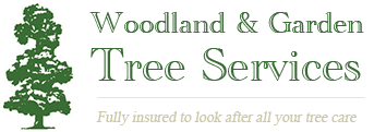 Woodland Garden and Tree Services